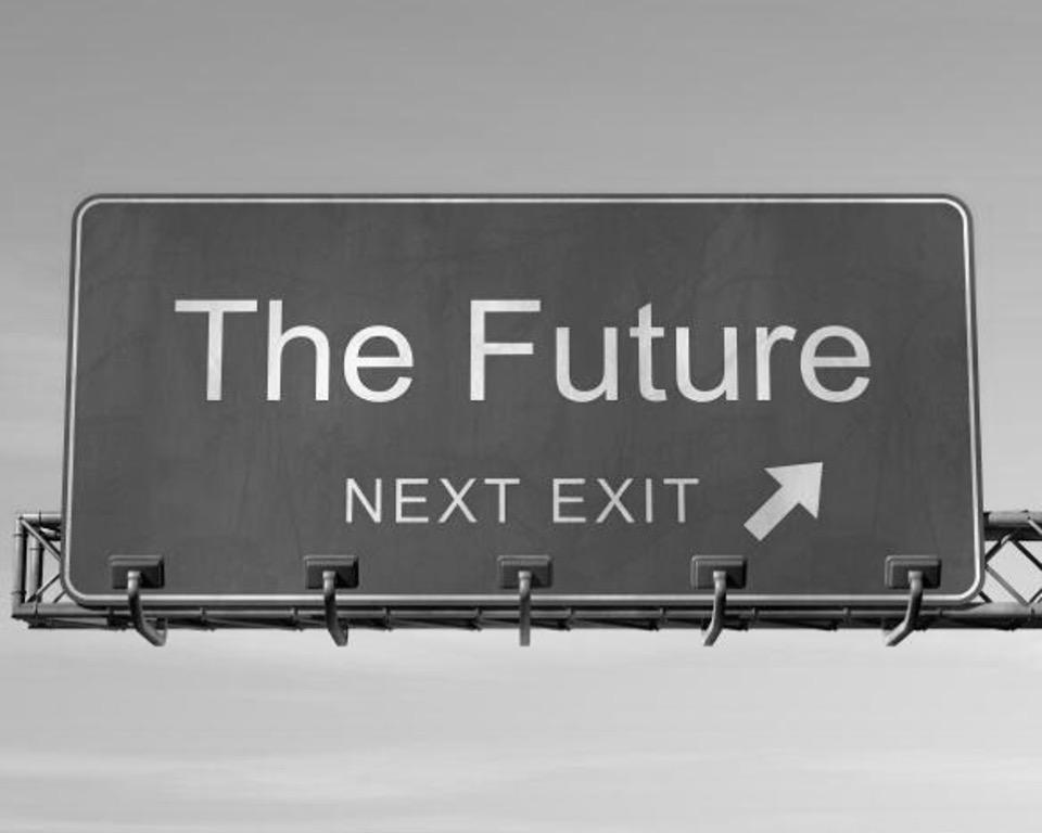 futuro taaac